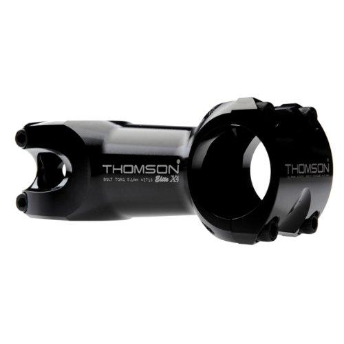 thomson-x4-bike-stem-black-10-degree-x-80mm