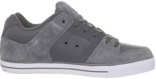 Dc Mens Corazzata Sneaker Di Pura Azione Sportiva
