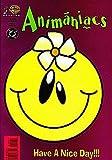 Animaniacs (1995 series) #12