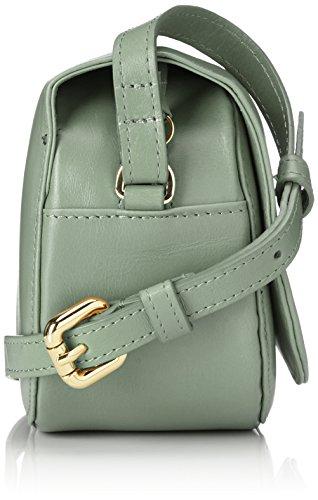 Blue RepubliQ Evening Curve Royal Bag Shoulder Bag Women's Raf Blue 13 Cambridge BSwxnnvpq