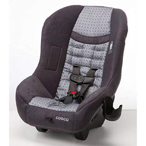 Cosco Scenera NEXT Convertible Car Seat ()