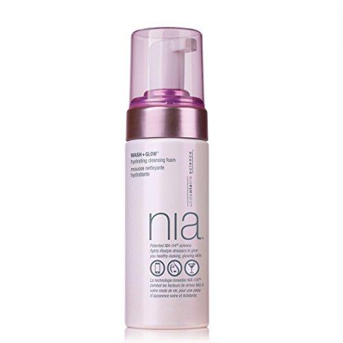 Nia24 Skin Care - 4
