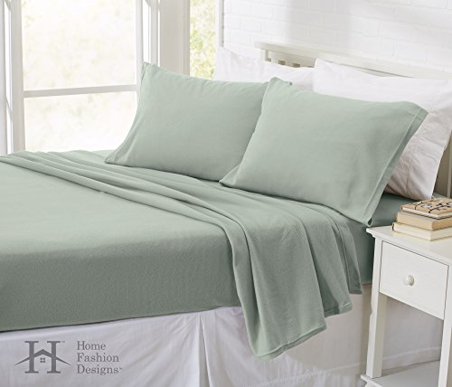 Oxford Collection Home Fashion Designs product image