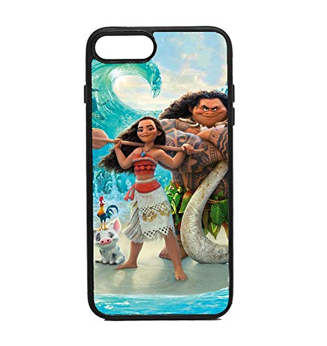 iphone 8 case moana