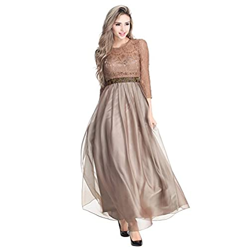 Homecoming Dresses Fast Shipping Amazon