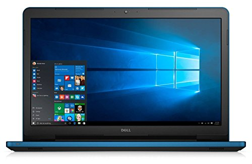 2017 Newest Dell Inspiron Flagship 17 3