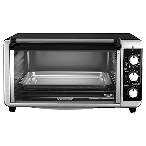 Countertop Oven Dubai : GAS OVEN TANDOOR in the UAE. See prices, reviews and buy in Dubai, Abu ...