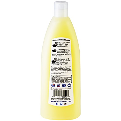 Oatmeal-Shampoo-for-Dogs-and-Cats-with-Shea-Butter-Aloe-Vera-Chamomile-17oz