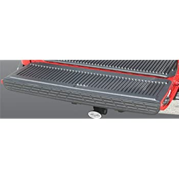 Rugged Liner CC15TG Tailgate Liner