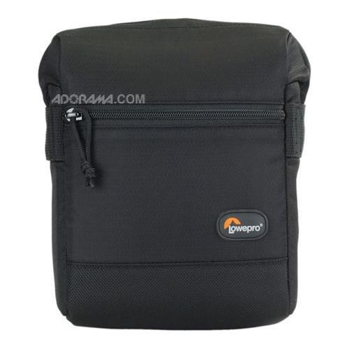Lowepro S&F Utility Bag 100