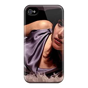 Cases Covers Compatible For Iphone 6/ Hot Cases/ Rose Byrne Wide