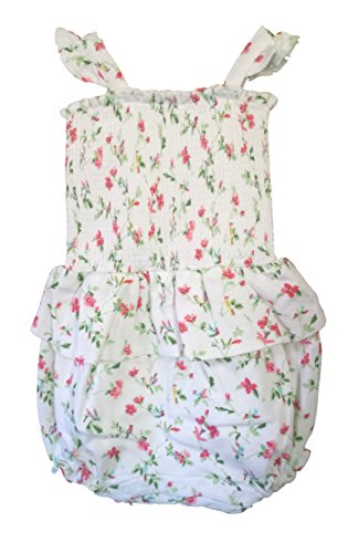 9dafd618d33a Buy Janie Jack products online in Kuwait - Farwaniya, Hawally ...