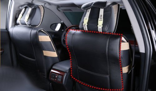 Best car truck suv protection interior accessories grey (online)