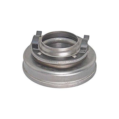 MACs Auto Parts 49-19520 Clutch Throwout Bearing & Hub Set -