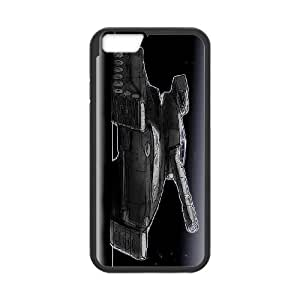 goldeneye 007 reloaded iphone 6s 4.7 Inch Cell Phone Case Black Customized gadgets z0p0z8-3638734