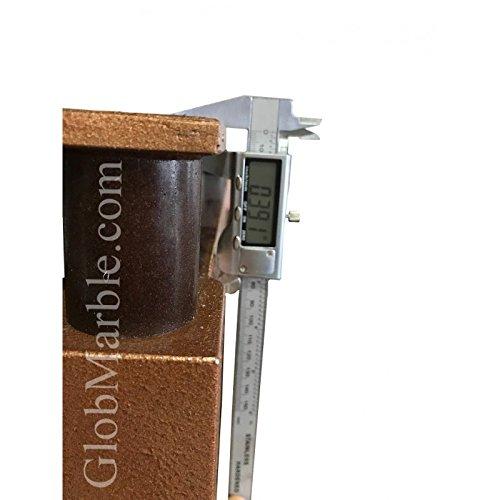 Concrete Vibrating table CVT 48