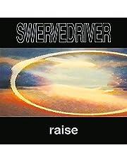 Raise (Vinyl)