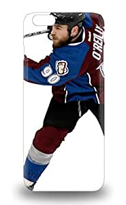 New Style Tpu 6 Plus Protective 3D PC Soft Case Cover Iphone 3D PC Soft Case NHL Colorado Avalanche Ryan OReilly #178 ( Custom Picture iPhone 6, iPhone 6 PLUS, iPhone 5, iPhone 5S, iPhone 5C, iPhone 4, iPhone 4S,Galaxy S6,Galaxy S5,Galaxy S4,Galaxy S3,Note 3,iPad Mini-Mini 2,iPad Air )