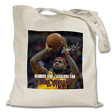 Star Prints UK Lebron James - Cleveland Cavaliers - NBA 1 ...