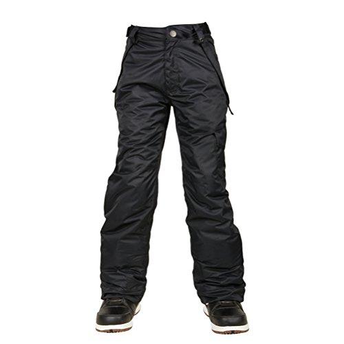 686 Snowboard Outerwear - 5