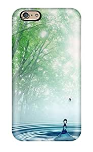 Renee Jo Pinson's Shop Iphone 6 Case, Premium Protective Case With Awesome Look - Water Desktops Gallery 8032089K86224188