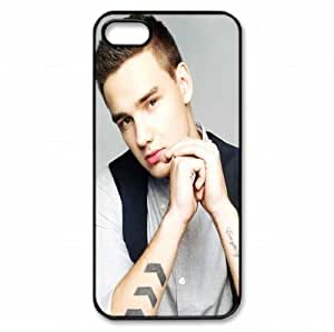 For SamSung Galaxy S5 Phone Case Cover One Direction personalized case