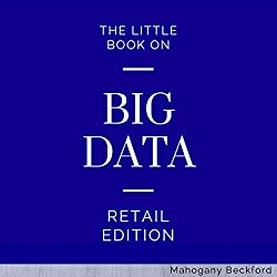 The Little Book on Big Data