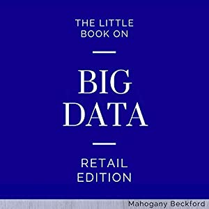 The Little Book on Big Data Hörbuch
