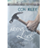 Aiden's Luck (Seattle Stories Book 3)