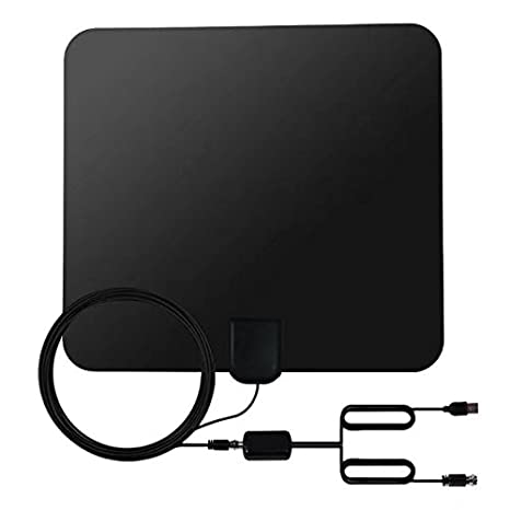 The 8 best black friday tv antenna