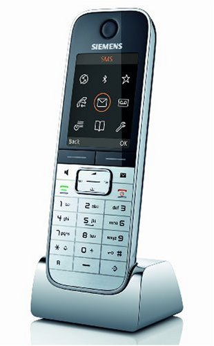 Siemens Gigaset Additional Handset for SL785 Only