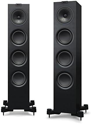 KEF Q550