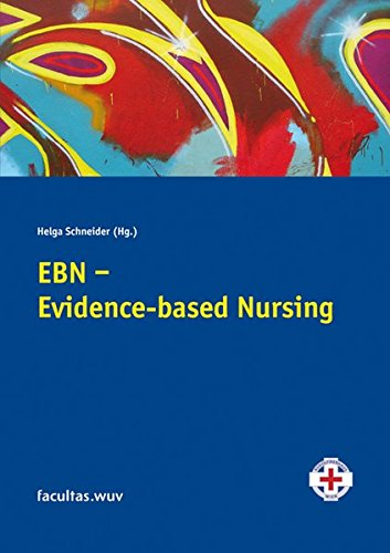 EBN Evidence-based Nursing