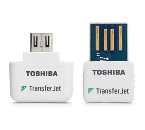 toshiba-transferjet-wireless-adapter-combo-pack-with-1-usb-1-microusb-connector-tjna00awmx