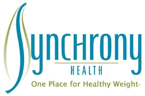 Synchrony Health Academy: Aerobic - Where Is Oak Brook