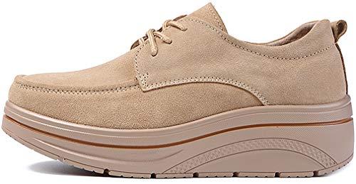 Aprikose Sneaker Solshine Solshine Sneaker 3 Donna Donna t7SqXwU