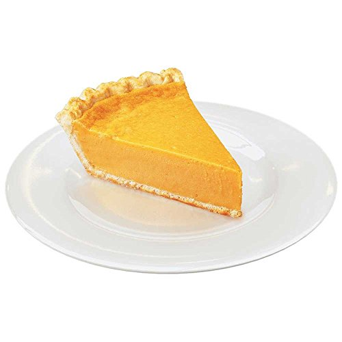 Sara Lee Chef Pierre Pre Baked Sweet Potato Open Face Specialty Pie, 10 inch - 6 per case. by Sara Lee (Image #5)