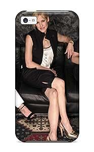 Tara Mooney Popovich's Shop Premium Case For Iphone 5c- Eco Package - Retail Packaging