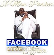 Facebook Love Affair