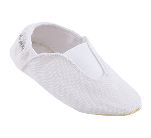 Rucanor Duisburg scarpe da ginnastica per bambini
