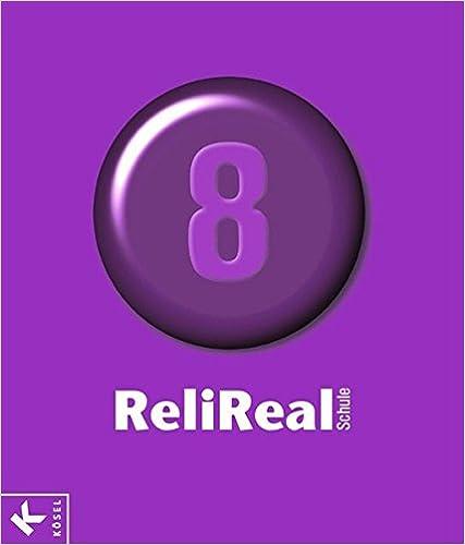 Reli Realschule 8