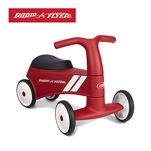 Bestselling Tricycles, Scooters & Wagons