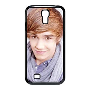 Customize Famous Band One Direction Back Case for SamSung Galaxy S4 I9500 JNS4-1594