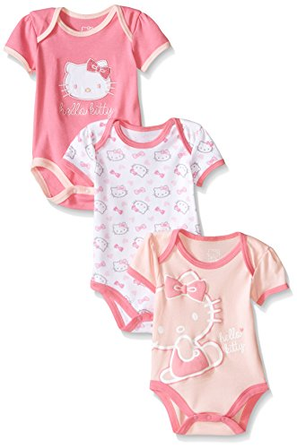 hello-kitty-baby-girls-multi-pack-bodysuits-pink-carnation-0-3-months