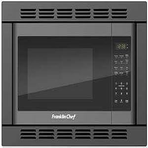 Amazon.com: Convection Microwave Oven - 1.0 Cuft. - Black