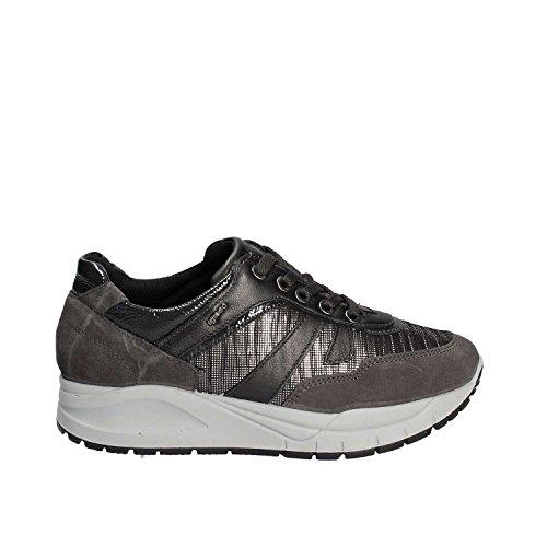 IGI&Co 8762 Zapatos Mujeres Gris