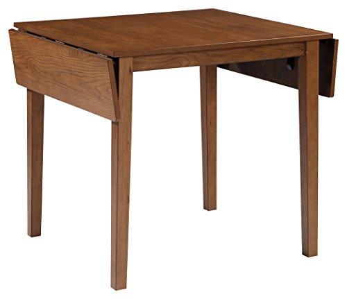 Black Dining Room Tables : 41evC7XD88L from www.furniture.com size 500 x 431 jpeg 21kB