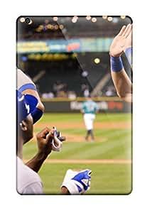 kansas city royals MLB Sports & Colleges best iPad Mini 2 cases