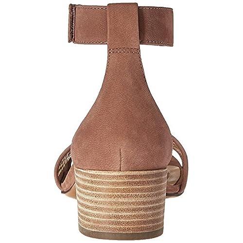 60860edb5278 well-wreapped Naturalizer Women s Faith Dress Sandal - holmedalblikk.no