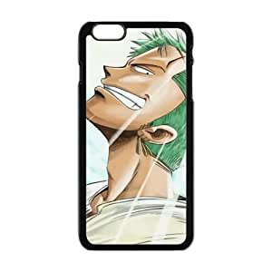 Custom Cartoon Anime One PieceCase Cover for iPhone 5S by icecream design